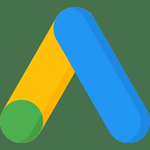 icone google ads