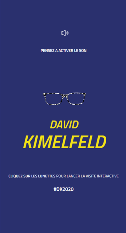 exemple visite virtuelle david kimelfeld