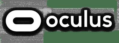 icone oculus