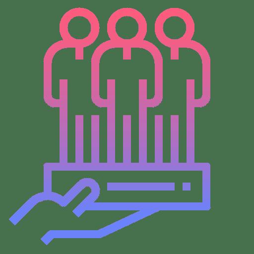 icone team building