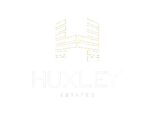 Logo immobilier londres