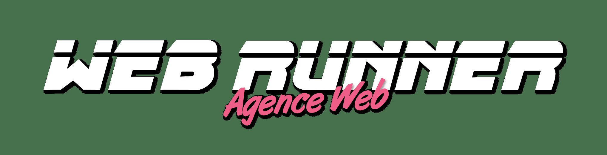 Agence Web Runner